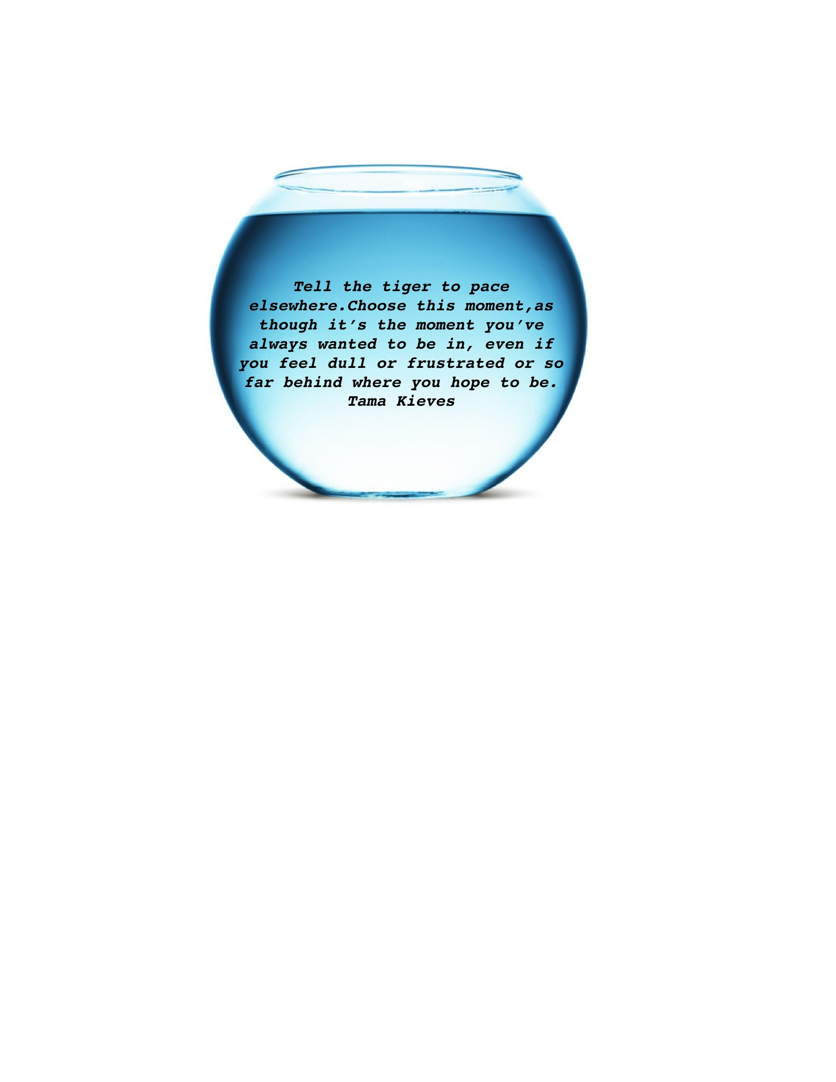 alcoholics anonymous inspirational quotes